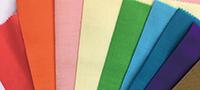 カラーアナリストによるカラーコーディネート診断メイク講座相談会