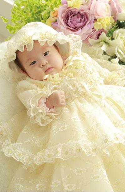 ca338cd8e28ca 「お宮参りとは」. 赤ちゃんの誕生を祝う行事の一つです。