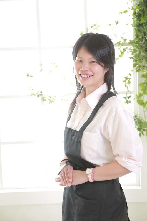 宮本美奈子