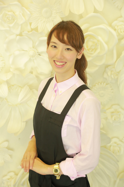 鈴木 久美子